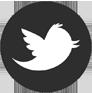 Converge Media on Twitter