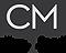 Converge Media - Small Logo